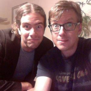 All Time Top Ten - Episode 87 - Top Ten Great Songs That Send A Terrible Message w/David Daskal