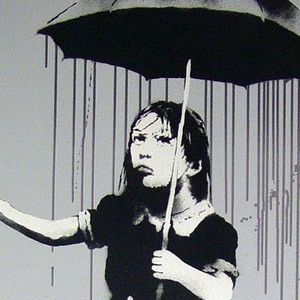 David Seek - House mit Herz 8 (Sommerregen)