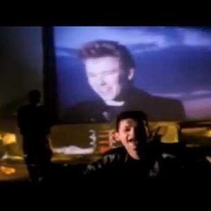 Depeche Mode Black Celebration Special