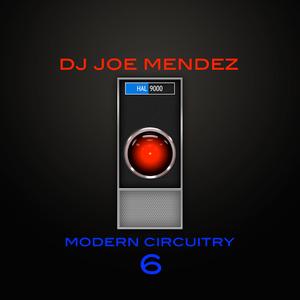 Modern Circuitry [Volume 6]