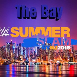 "The Bay Podcast: 8/18/15 ""PredictoMania Summer Edition"""