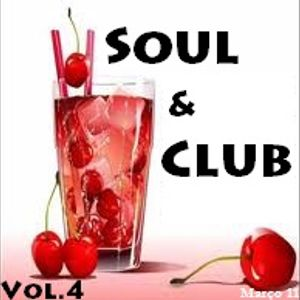Soul & Club Vol.4