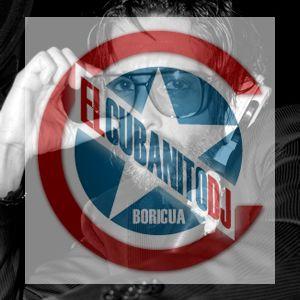 """Boricua Session"" - Episode 1 (Febbraio 2012)"