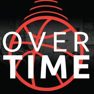 Overtime S03E07