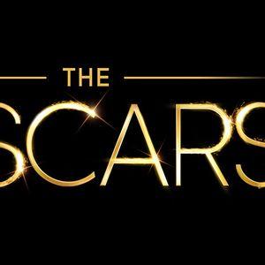 Episode 43: The 2015 Academy Awards