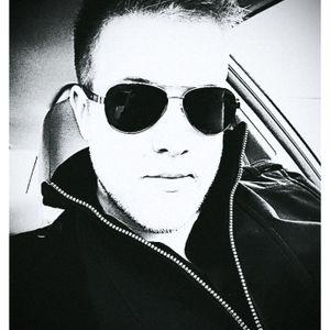 DJ DUSTIN K - JINGLE BASS ((CONTINUOUS MIX))