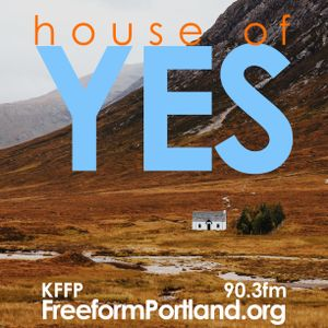 House of Yes. November 5, 2017. 6-8am