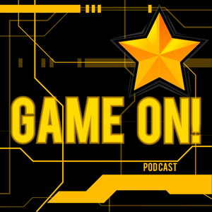 Game On! season 2 Episode 23 - You Simply Must Catch ' Em all