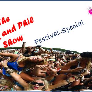The Festival Show- 3rd Show