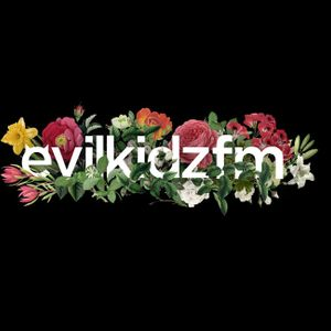 Alcatriz on Evilkidz FM Show #2