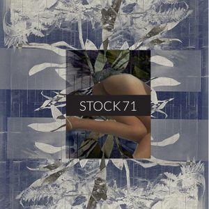 OCTOBER FRESH FLOWER - STOCK71's MIXTAPE