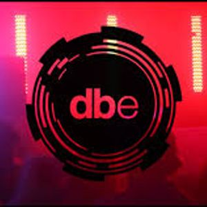 DBE End of Year Party Mix 2014