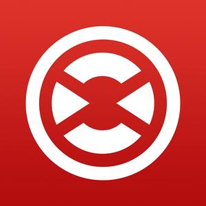 radiomix 29th April 2015