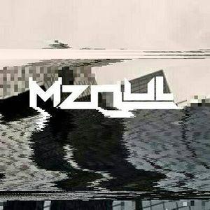 MZOUL'S BASS #9