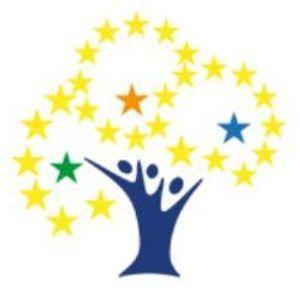 Rosario Sapienza - «L'Unione Europea è qualcosa che offre opportunità invece che negarle»