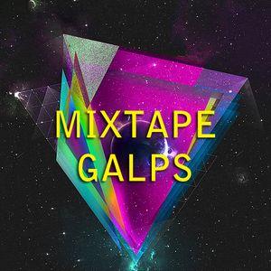 Mixtape Galps
