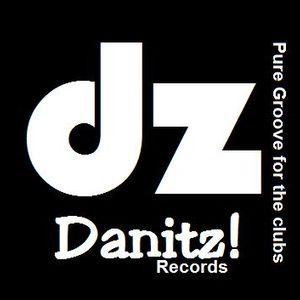 Danitz! Records DanyCohiba DEFased  Taste session VOL I