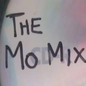MoMix03 - 24/01/13