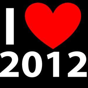 ghztto housse 2012