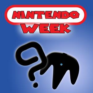"NW 003: ""Financial Briefing, Smash Bros. DLC | The Three Amiibos"""