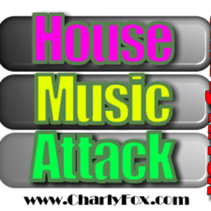 House Music Attack [last episode for 2011]