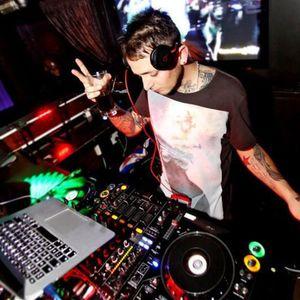 DJ Play - DJcity Podcast - 2/20/13