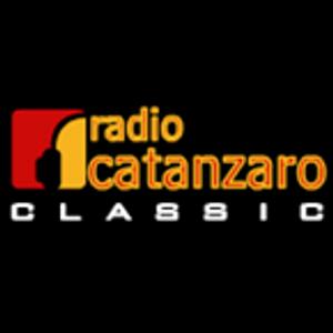 "Tony ELLE live @ Radio CZ Classic ""Into The Groove"" 1° ora puntata N.1"