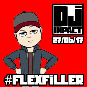 FLEX FILLER 27 JUN 2017