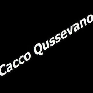 Cacco Qussevano - The Palais Club Mix Cannes