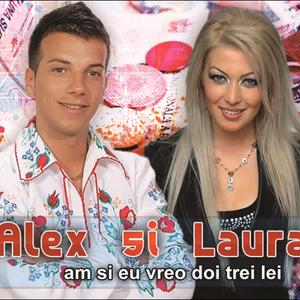 Alex De La Orastie - Colaj (Etno Mix 2013)
