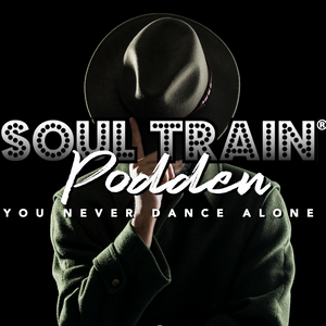 Soul Train-Podden (pilot)  Purple Tribute