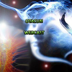 19. Otacun Webcast – Außerirdische Rassen, Völker und deren Ambitionen 2.0