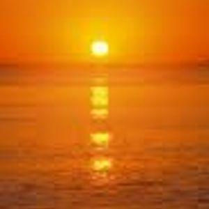 naza - independant sunrise