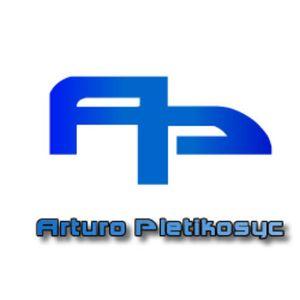 Arturo Pletikosyc@Area Trance RadioShow N1 - 11-09-11
