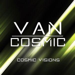 Cosmic Visions