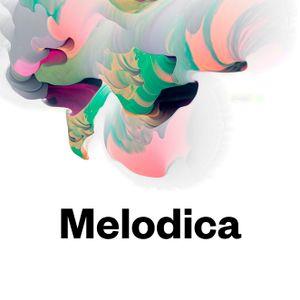 Melodica 16 November 2015