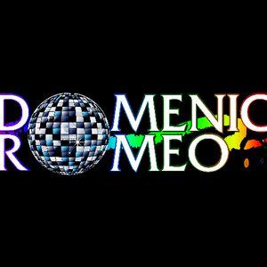 F.I.X. (Friday Icandy Xperience) Vol. # 1 - DJ Domenic Romeo