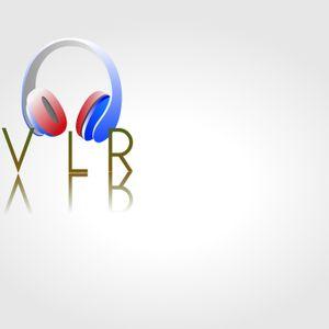VetLine Radio Ep.1 Inaugural Launch
