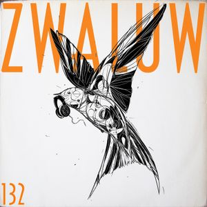 Zwaluw @ Radio Cavolo /PM Warson, Little Simz, Nico Mauskovic, Nelda Piña, Mink DeVille +++