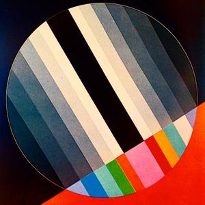 Mythic Beat  - 8/3/2015 transmission