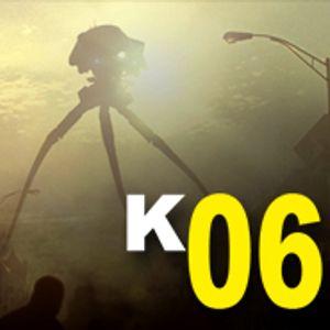 Konvection Volume 06