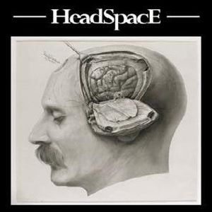 The Headspace on Base FM (21st March 2015)