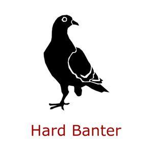 Hard Banter - Episode 14 - French Sticks