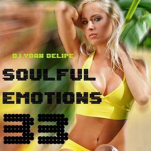 Soulful Emotions #33