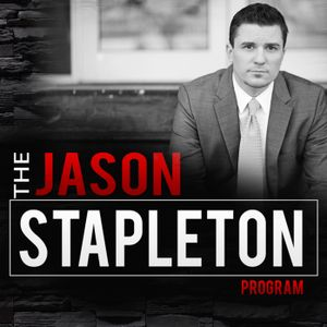 The Jason Stapleton Program - The Final Episode
