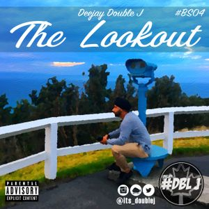 DBLJ - The Lookout - BS04