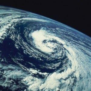 12- El Estado ante el Cambio Climático