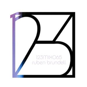 12-3 Mix 065 - Ruben Brundell
