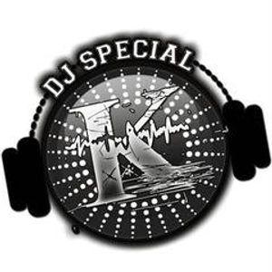 January 20, 2012 Friday Night Party mix Part Three