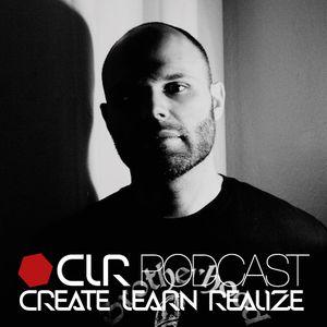 Chris Liebing  - CLR Radio Show 275 (Guest Antrhony Parasole) - 02-Jun-2014